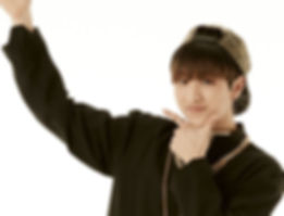 heedo-big-boys-in-groove-kpop-2017-music