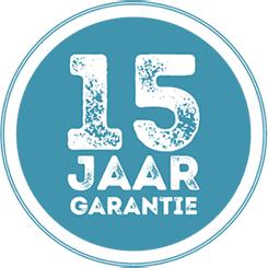 garantie-15-jaarkopie.png