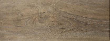Raw Pine.jpg