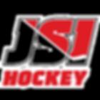 JSI Logo Vertical Reverse.png