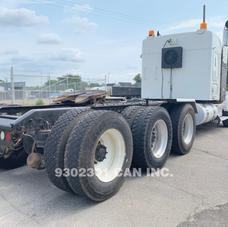 PP 2019 Kenworth T800_69655.png