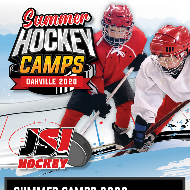2020 Summer Camps Email Marketing