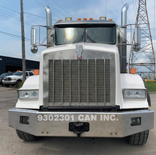 PP 2019 Kenworth T800_69652.png