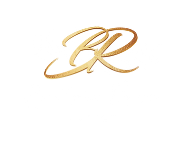 Beatrice Logo reversed.png