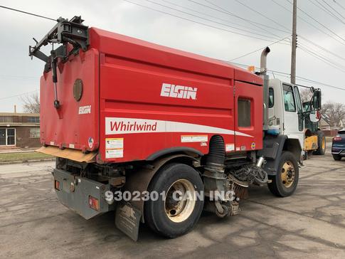 PP 2007 Elgin Sterling Sweeper Unit#69445.png