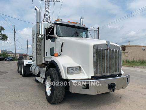 PP 2019 Kenworth T800_69653.png