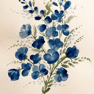 Floral Blue.jpg