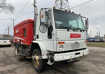 PP 2007 Elgin Sterling Sweeper Unit#69443.png