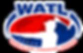 WATL-stroke-1201.png