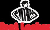 Foot_Locker_logo.png