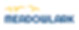 meadowlark-logo.png