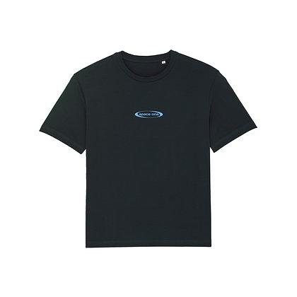 Save Your Soul — Black Teeshirt
