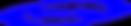 eclipse bleubleu.png