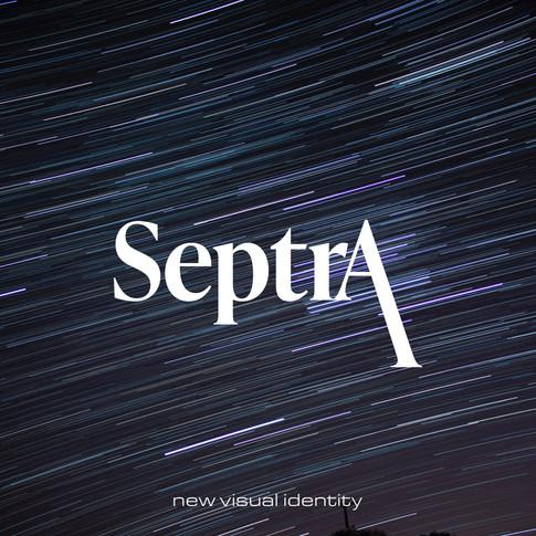 Septra