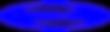 ELIPSE-BLUE.png