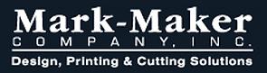 markmaker.png