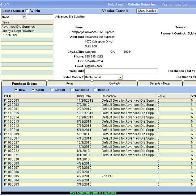 media_vendor_console_screen.jpg