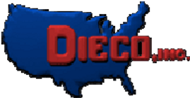 dieco.png