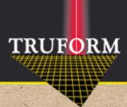 trueform.png