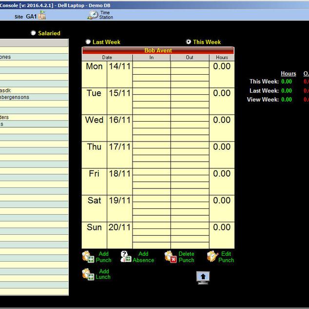Edit Screen.jpg