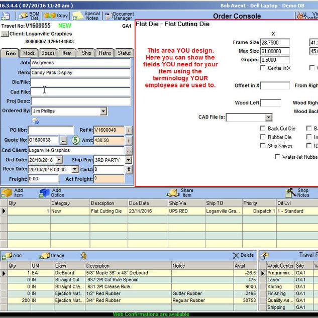 OrderScreen.jpg
