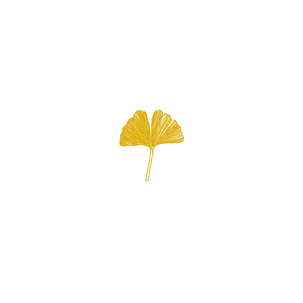 Gold Ginko.png