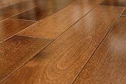 Wood, Tile, & Laminate Flooring