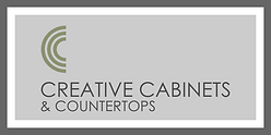 Creative Cabinets and Countertops