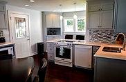 Kitchen Design-Remodel