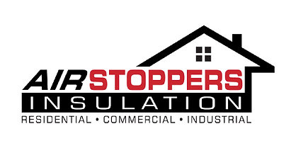 Air Stoppers Insulation Logo