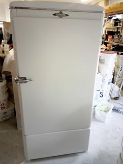Malerfirmaet Koch