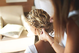 Bridal Stock Image.jpg