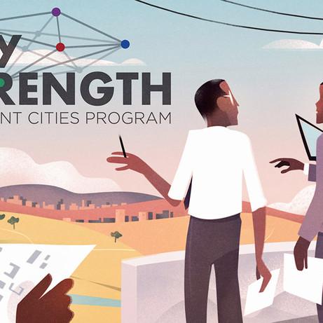 city_strength.jpg