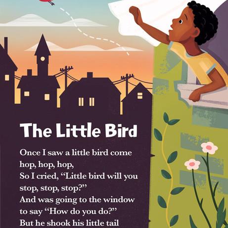 Little_Bird.jpg