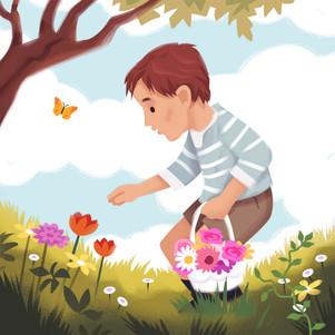 pick_flowers.jpg