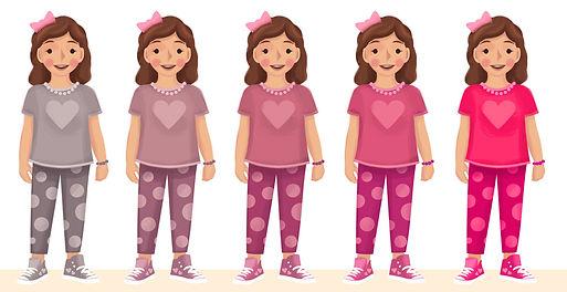 girls_pink.jpg