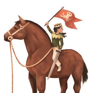 girl_on_horse.jpg
