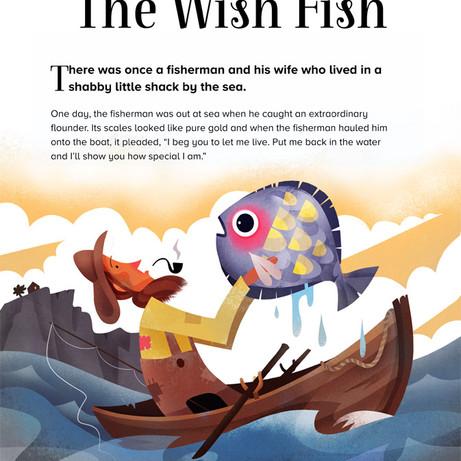 WishFish1.jpg