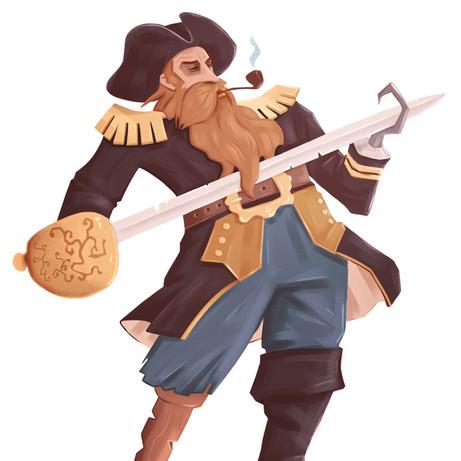 pirate_captain.jpg