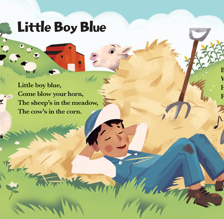 Boy_Blue.jpg