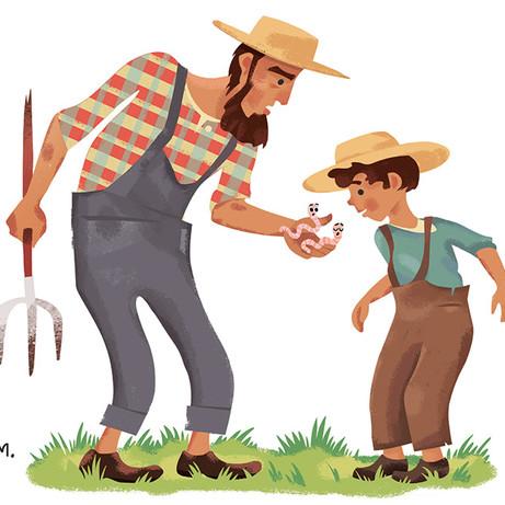 farmer_son.jpg