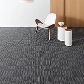 Alfombra Shaw Contract View Colletion