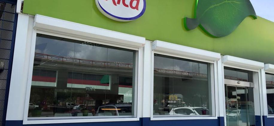 Laminado Huper Optik Ceramic 60 en tienda Rica, Los Prados