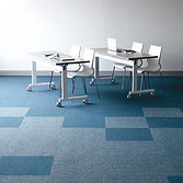 Alfombras Patcraft Work Study Play Colle