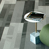 Alfombras Patcraft Action Plank Collecti