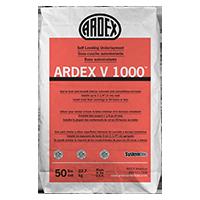 Ardex V1000.png