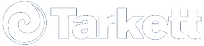 Tarkett logo white.png