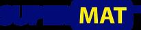 Alfombras Supermat logo