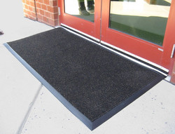 outdoor-entry-mats-super-berber-entrance-mats-are-entrance-floor-mats-american_edited