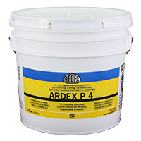 Ardex P4.png
